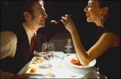 542974-tips-on-how-to-plan-a-romantic-dinner-at-home