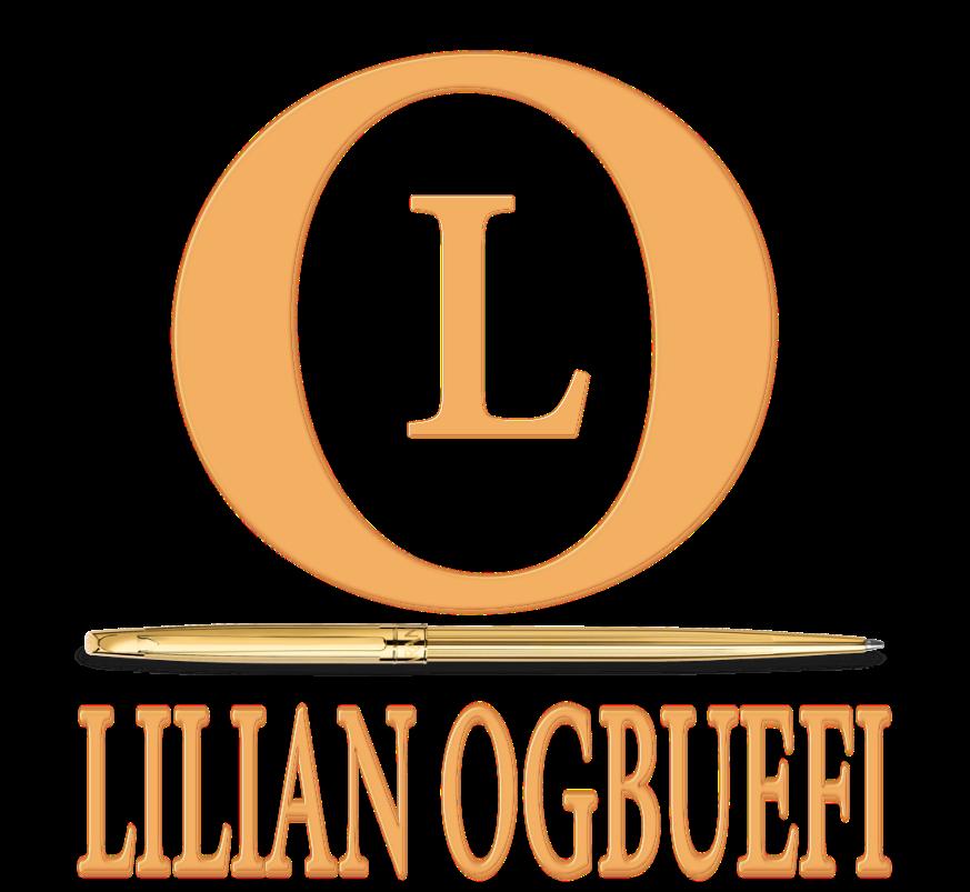 Lilian Ogbuefi